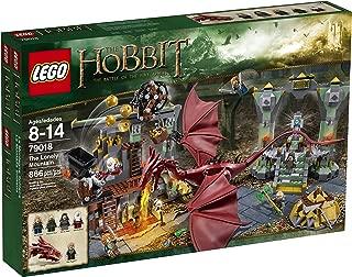 Best lego hobbit set 79018 Reviews