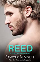 Best reed a cold fury hockey novel Reviews