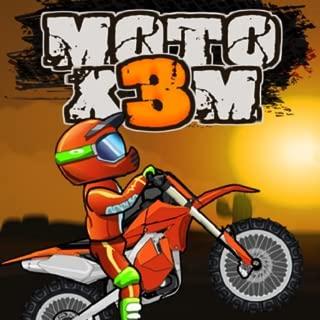 Moto_X3