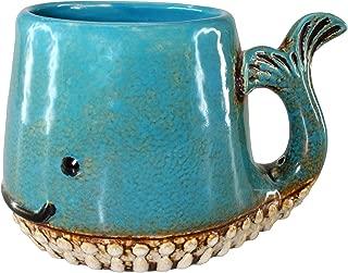 Best whale coffee mug Reviews