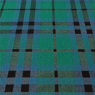 Best marshall tartan fabric Reviews