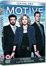 Best motive season 4 usa Reviews