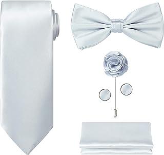 کراوات.
