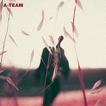A-Team [Clean]