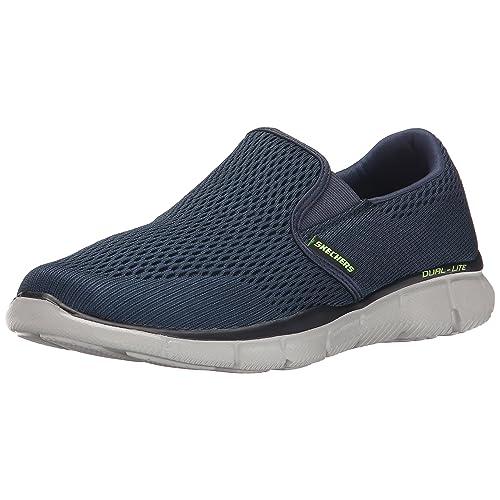 schecher shoes