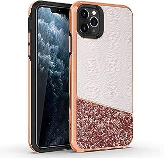 ZIZO Division 系列 iPhone 11 Pro 手机壳 | [*级保护] 重型减震 | 专为苹果 iPhone 11 Pro 设计 Wanderlust