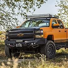 Best 2017 sierra 6 inch lift Reviews