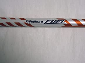 fujikura fuel tour spec