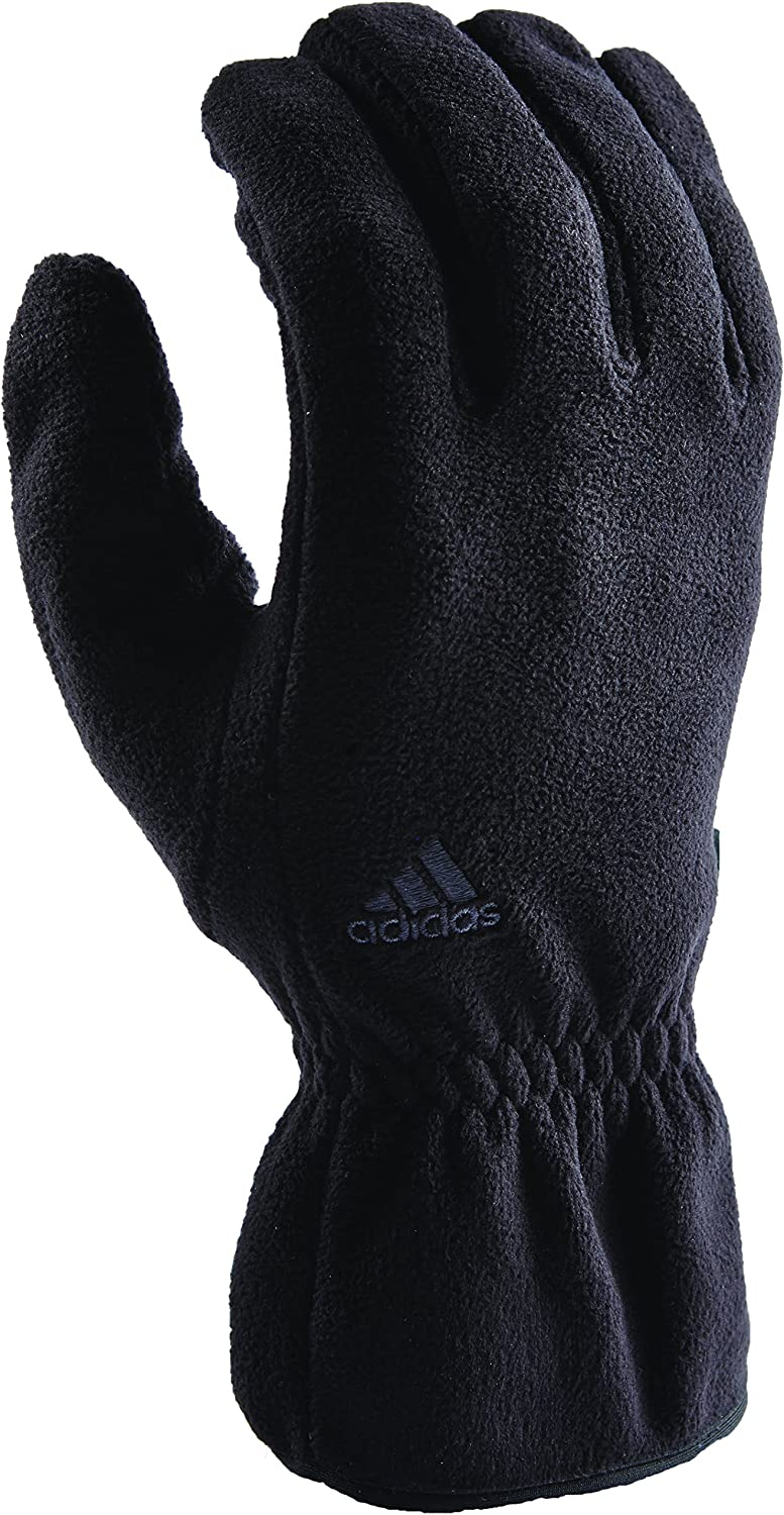 adidas Comfort Cheap super special price New product!! Gloves Fleece