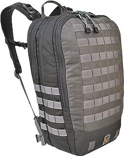 Velix Digicase 30 Laptop Backpack, Grey (102553)