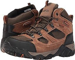 Men's Waterproof Boots | Shoes | 6PM com
