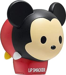 Lip smacker Disney 迪士尼 Tsum 唇膏 0.26 Ounce