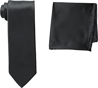 Best mens extra long ties cheap Reviews