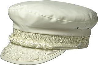 a67e0ee5 Amazon.com: Whites - Newsboy Caps / Hats & Caps: Clothing, Shoes ...