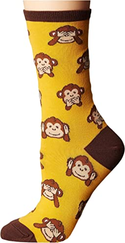Socksmith - Monkey