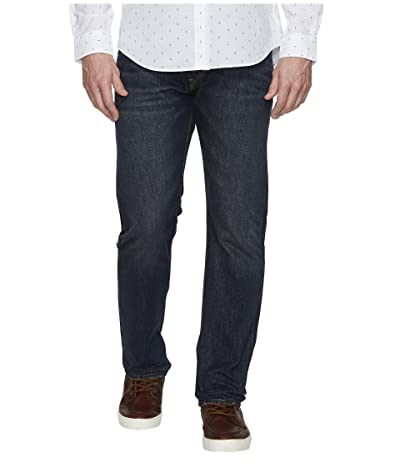 Polo Ralph Lauren Hampton Straight-Fit Jeans (Lightweight Morris) Men