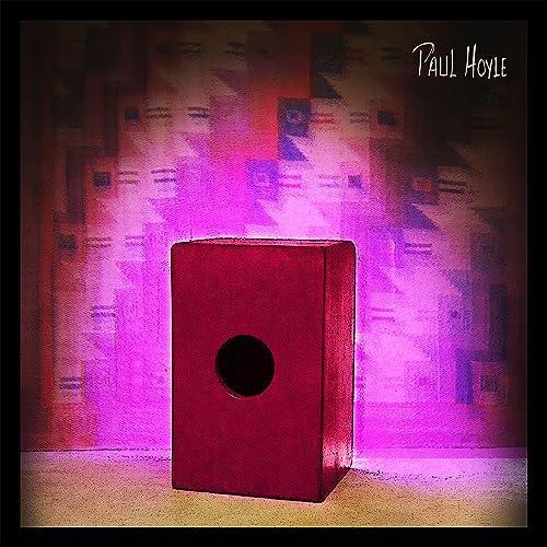 El Hombre Sin Antena de Paul Hoyle en Amazon Music - Amazon.es