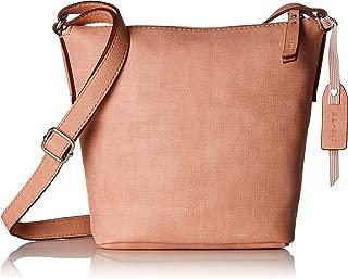 Women's 048ea1o020 Shoulder Bag
