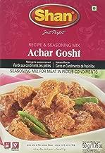 Shan Achar Gosht Curry Mix - 50g
