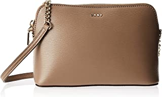 DKNY Crossbody for Wome