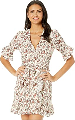 57ec6d8618f2c Women's Dresses + FREE SHIPPING | Clothing | Zappos.com