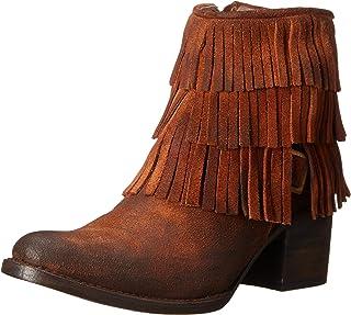 Freebird Women's Belle Boot