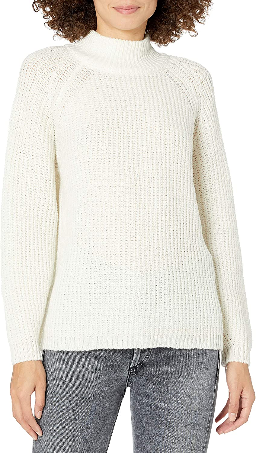 cupcakes and cashmere Women's Griffith Sweater