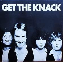 The Knack Get The Knack (Debut Album)