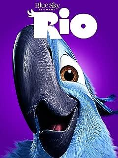 Best rio 2 full movie free watch Reviews