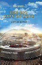The Big City of Love (English Edition)