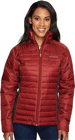 Powder Pillow™ Hybrid Jacket