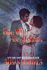One with the Shadows (The Companion Series Book 5) Kindle Edition