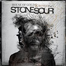 Best stone sour absolute zero mp3 Reviews