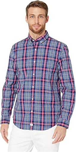 Buckfield Slim Murray Shirt