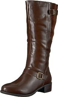 Propét Women's Teagan Riding Boot