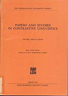 List of Volumes & Issues