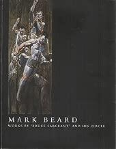 Mark Beard: Works By