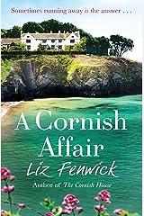 A Cornish Affair (English Edition) Format Kindle