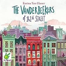 street child audiobook