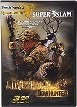 deer & deer hunting tv