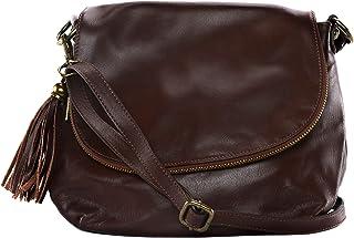 abc5198d3f Cuir-Destock sac à main porté épaule et bandoulière cuir souple (pleine  peau)