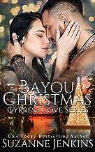 Bayou Christmas (Cypress Cove Book 2)