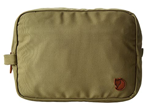 4bff5b8c74a7 Fjällräven Gear Bag Large at Zappos.com