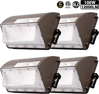 Best exterior lighting photocell Reviews