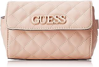 7b92fcc911 Amazon.fr : Guess - Pochettes & Clutches / Femme : Chaussures et Sacs