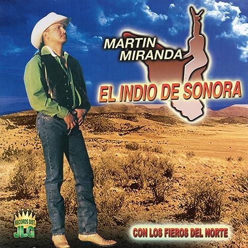 El Llavero by Martin Miranda on Amazon Music - Amazon.com