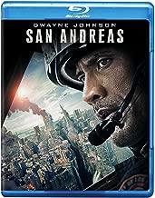 San Andreas (BD)
