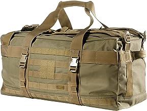5.11 RUSH LBD Molle Tactische Duffel Bag Rugzak, Stijl 56293/56294/56295