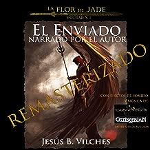 Best jesus b vilches Reviews