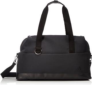 FAV Sport Bag M, Mochila para Mujer, Gris (Carbon/Negro), 24x15x45 cm (W x H x L)